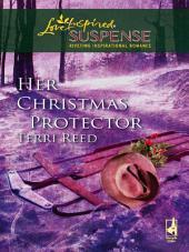 Her Christmas Protector