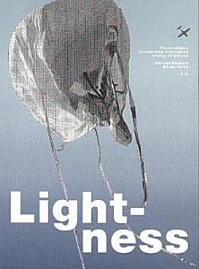 Lightness Book