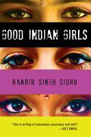 Good Indian Girls PDF