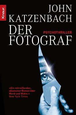 Der Fotograf PDF