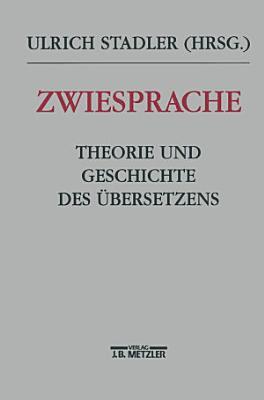 Zwiesprache PDF