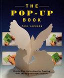 The Pop Up Book PDF