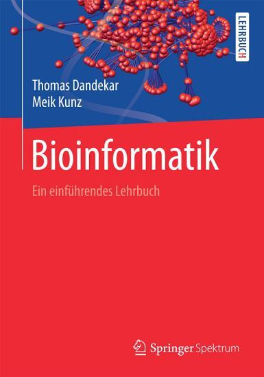 Bioinformatik PDF