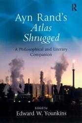 Ayn Rand S Atlas Shrugged Book PDF