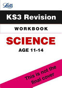 KS3 Success Science