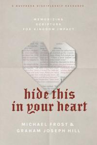 Hide This in Your Heart PDF