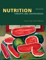 Nutrition Concepts and Controversies, MyPyramid Update