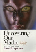 Uncovering Our Masks Book PDF