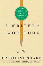 A Writer's Workbook