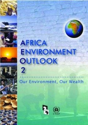 Africa Environment Outlook 2 PDF