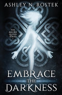 Download Embrace the Darkness Book