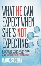 What He Can Expect When She S Not Expecting Book PDF