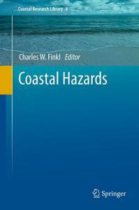 Coastal Hazards