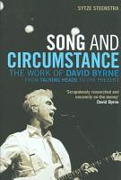 Song and Circumstance PDF