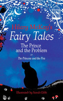 The Prince and the Problem PDF