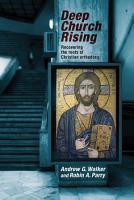 Deep Church Rising PDF