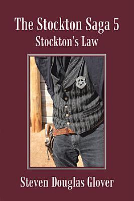 The Stockton Saga 5