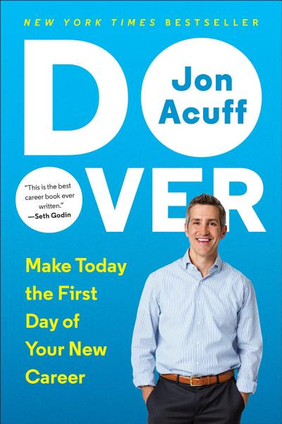 Download Do Over Book