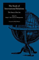 The Study of International Relations PDF