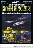 John Sinclair   Folge 0381 PDF