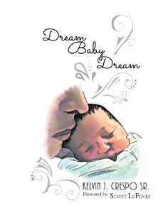 Dream  Baby  Dream PDF