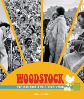 Woodstock PDF