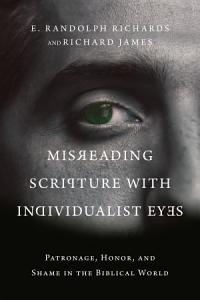 Misreading Scripture with Individualist Eyes Book