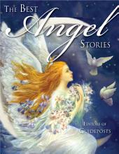 The Best Angel Stories