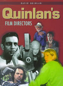 Download Quinlan s Film Directors Book