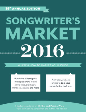 Songwriters Market
