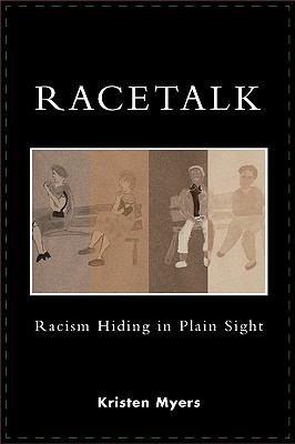 Racetalk