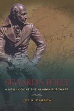 Seward s Folly PDF