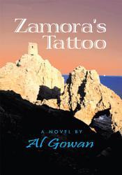 Zamora S Tattoo Book PDF