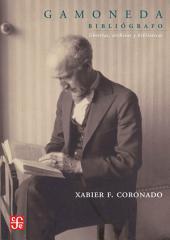Gamoneda bibliógrafo