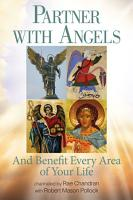 Partner with Angels PDF