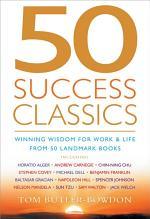 50 Success Classics Second Edition
