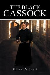 The Black Cassock