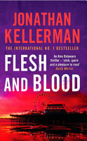 Flesh and Blood  Alex Delaware series  Book 15  PDF