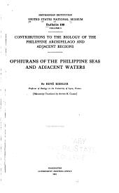 Bulletin: Issue 100, Volume 5