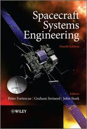 Spacecraft Systems Engineering: Edition 4