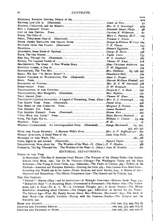 Scribners Monthly PDF