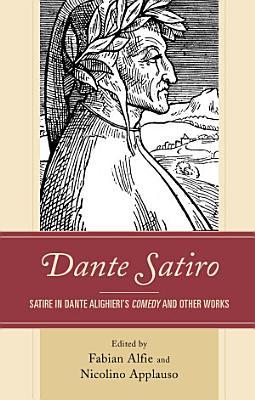 Dante Satiro PDF