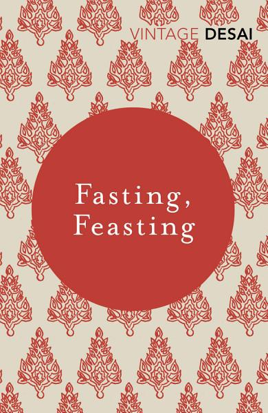 Download Fasting  Feasting Book
