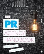 The PR Agency Handbook
