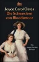 Die Schwestern von Bloodsmoor PDF