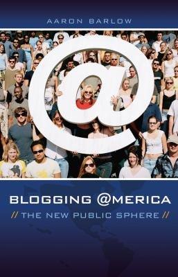 Blogging America PDF