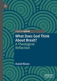 What Does God Think About Brexit