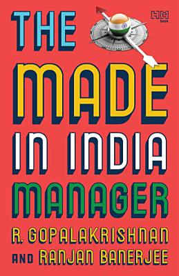 The Made in India Manager