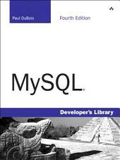 MySQL: Edition 4