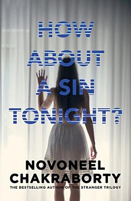 How About A Sin Tonight